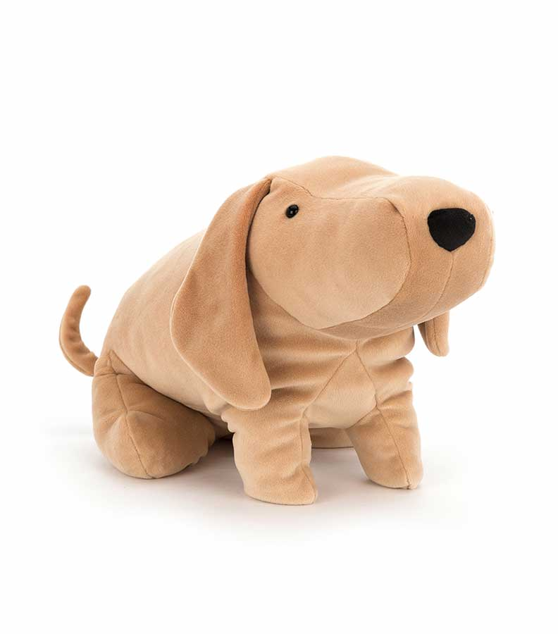 Mellow Mallow Dog – Jellycat